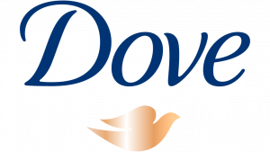 Dove-Logo-2004-2012-e1613718219277.png