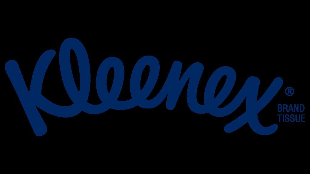 Kleenex-Logo.png