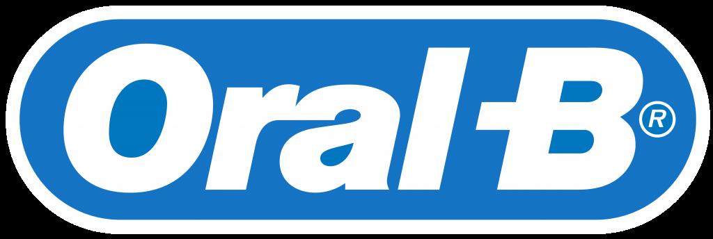 Oral-B_logo_logotype.png