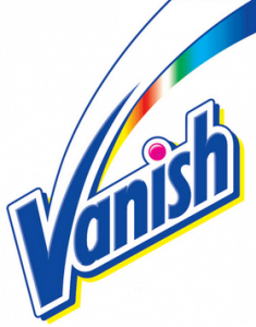 Vanish_stain_remover_logo-e1613718114267.png