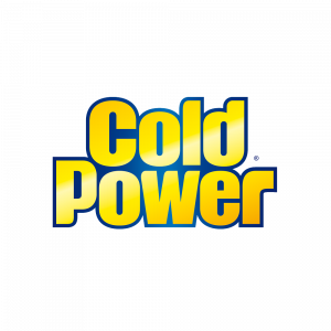 logo-coldpower-updated-e1613718245152.png