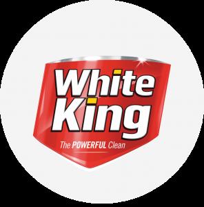logo-white-king-e1613718100642.png