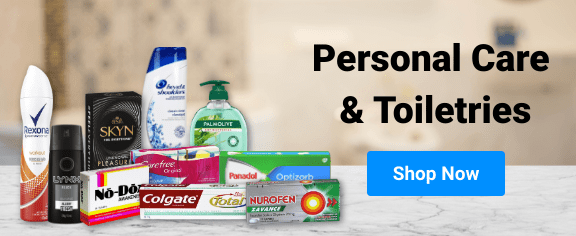 Personal-Care-Toiletries-Banner (1)